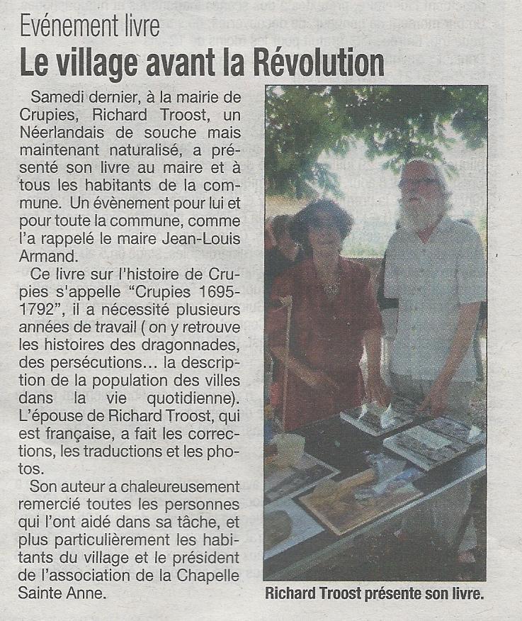 la-tribune-19-07-2012