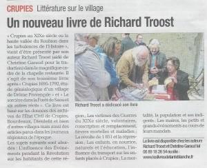 la-tribune-du-10-11-2016